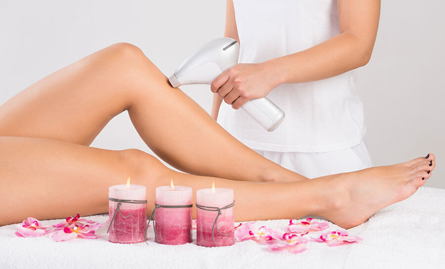 kosten epilation rate, Beautykredit Haarentfernung