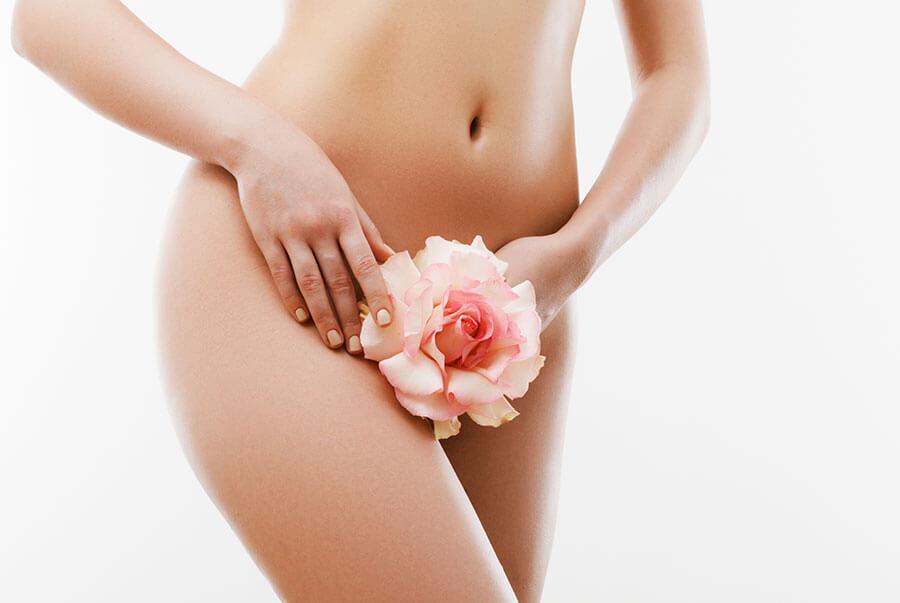 intim schamlippen vorhaut korrektur, Beautykredit Operation Intimchirurgie