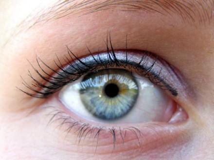 Augen lasern BeautyKredit, Augenlasern finanzieren