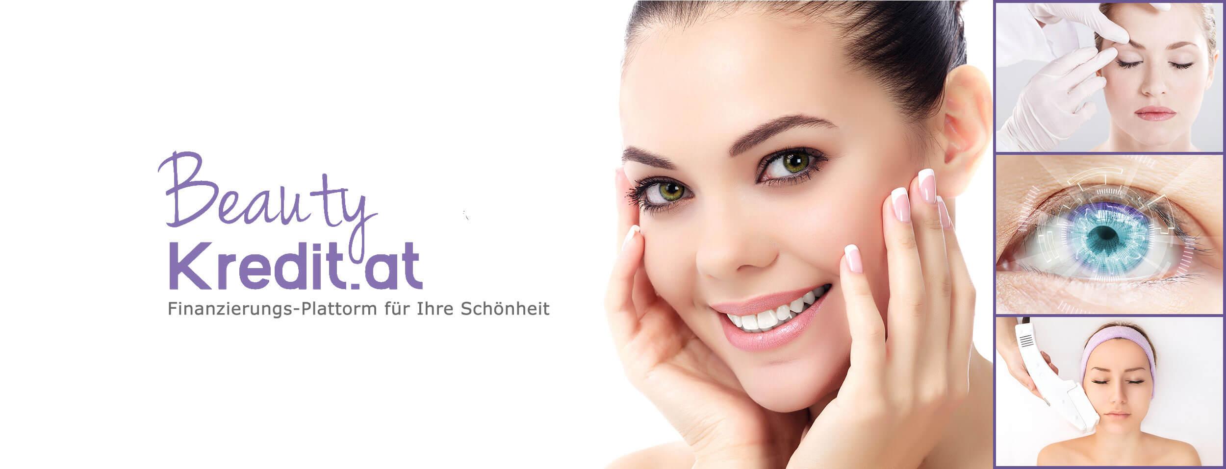 Beauty-CashCard anfragen bzw. beantragen
