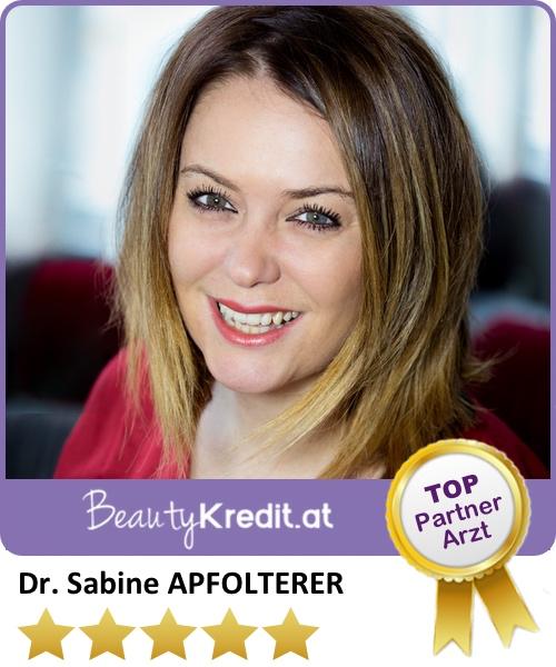 Premium Partner Dr. Apfolterer