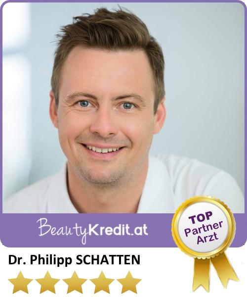 dr-philipp-schatten-2301-gross-enzersdorf